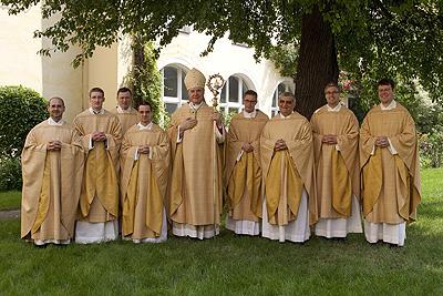 Priestertum