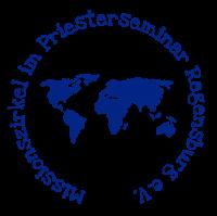 Logo - Hintergrund transparent