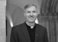 Spiritual BGR Matthias Effhauser