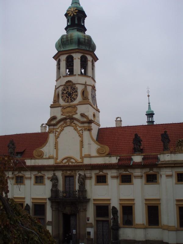 Regensburg Nach Prag