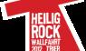 logo Heilig Rock Wallfahrt