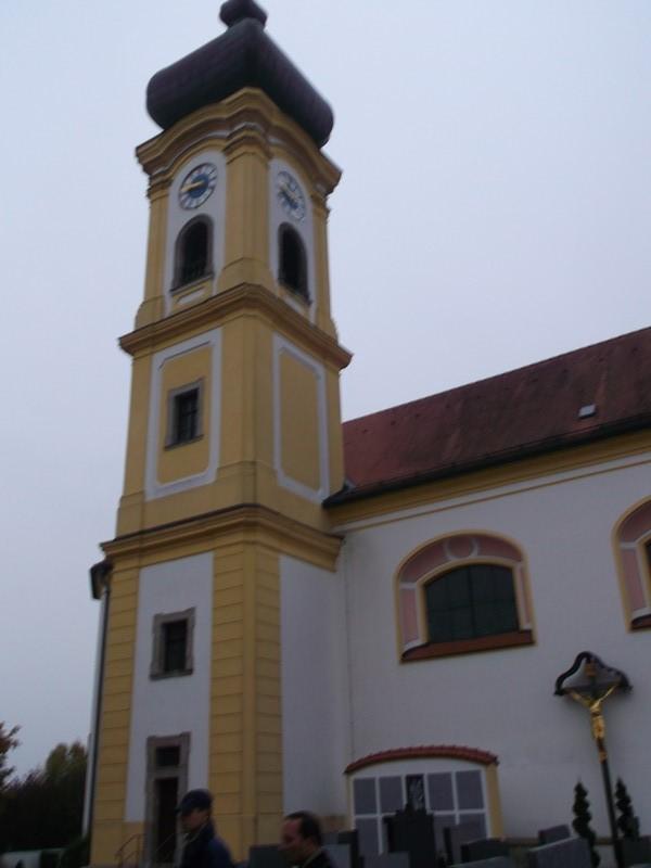 Bekanntschaft regensburg